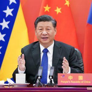 china, loan shark